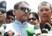 No more 2001-like election as per BNP's dream: Quader