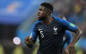 French defensive strength key to World Cup charge