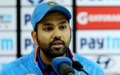 England series useful World Cup rehearsal: Sharma