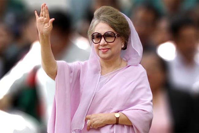 Zia Orphanage Graft Case: Khaleda's bail extended until July 19