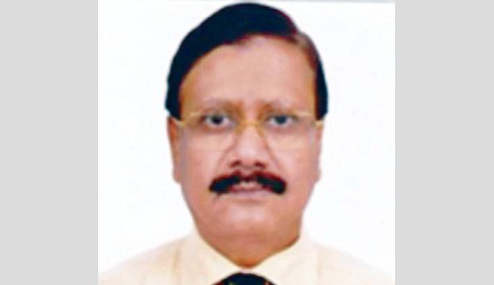 BTCL gets new MD