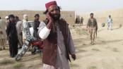 Bomb at Pakistan election rally kills 85,injures over 150