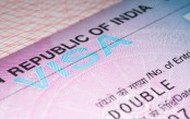 Modern, integrated Indian visa centre opens in city Saturday