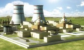 PM Sheikh Hasina to open construction work of Rooppur Nuclear Power Plant Saturday