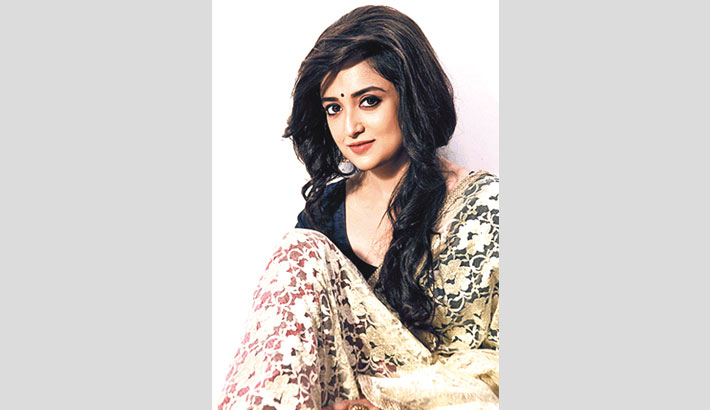 Female singers sidelined in Bollywood: Monali