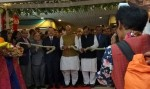 Integrated Indian visa centre in city  inaugurated