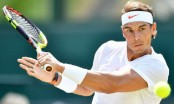 Nadal unhappy over Wimbledon roof closure