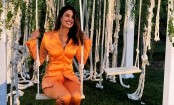 Priyanka Chopra loves the idea of getting married, are you listening Nick Jonas?