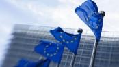 EU takes anti-Trump trade show to China and Japan