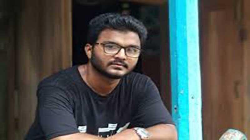 Quota movement leader Faruk denied bail