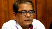 Government plans to disqualify Khaleda, Tarique for polls: BNP