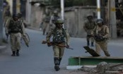 Maoist rebels ambush soldiers in east India; 2 killed