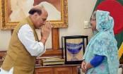When Teesta water treaty loomed large on India-Bangladesh ties