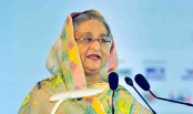Prime Minister asks SSF not to isolate her from people