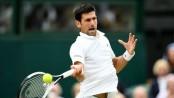 After Wimbledon, reborn Djokovic targets US happy hunting ground