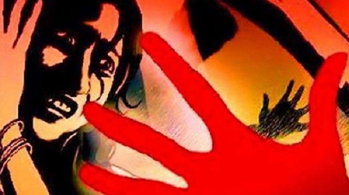 Country witnesses 592 rape incidents in six months