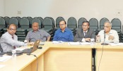 UGC, WB hold  interactive meet  on higher edn
