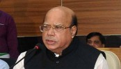 BNP plots to foil next election: Nasim