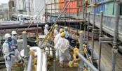 Japan's growing plutonium stockpile fuels fears
