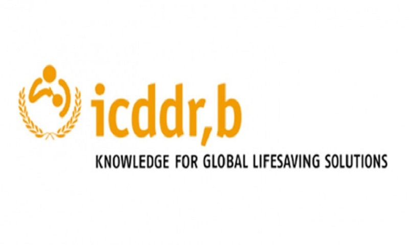 Higher blood lead found in pregnant women of Bangladesh: icddr,b study