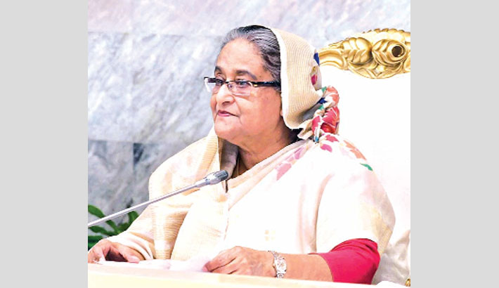 PM questions logic behind anti-quota movement