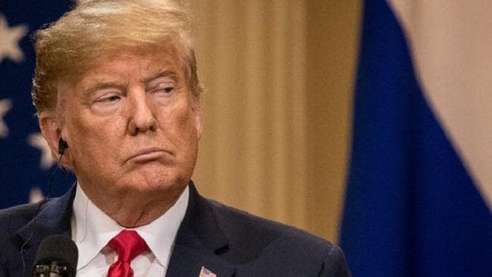 Trump: Putin summit could prove long-term 'success'