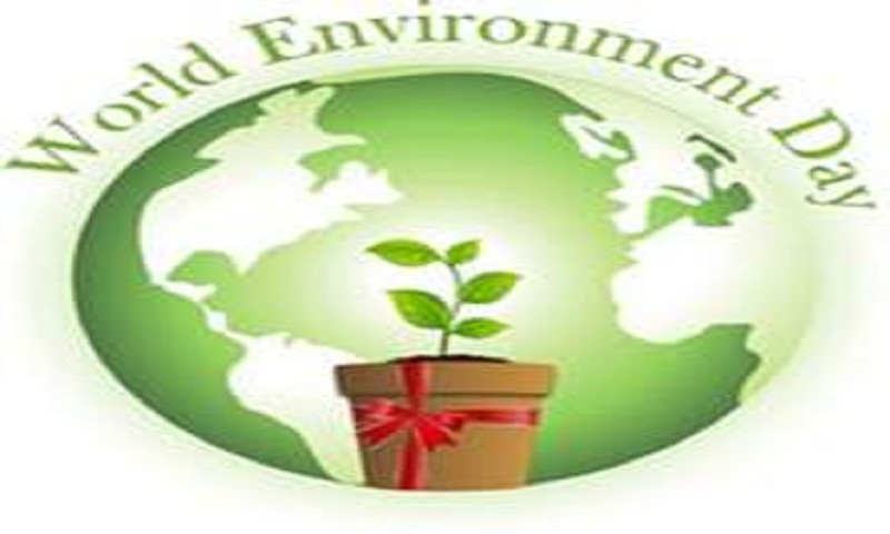 National Tree Plantation Campaign begins today