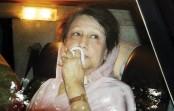 Zia Orphanage Case: Khaleda's bail extended until July 26