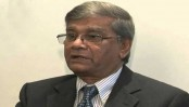 No problem with gold in Bangladesh Bank vault, claims Mannan