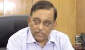 PM to resolve quota issue very soon: Asaduzzaman