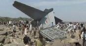 MiG-21 fighter jet crashes in India; pilot missing
