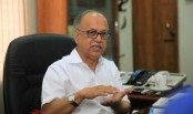 UGC chairman gets death threat