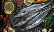 Fish oil for a healthy heart 'nonsense' - UK research