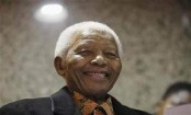 100 facts about Nelson Mandela for his 100th birthday