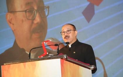 Dhaka-Delhi ties now in golden era: Shringla