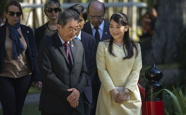 Hope, love and values: 110 years of Japanese migration to Brazil