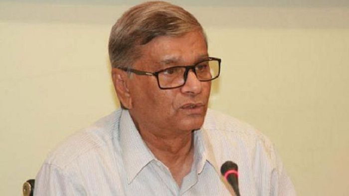 Government will review BB's vault security system: Mannan