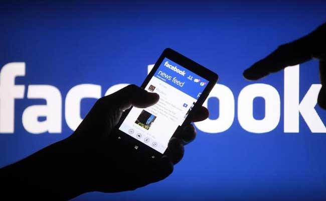 Facebook cracks down on bogus posts inciting violence