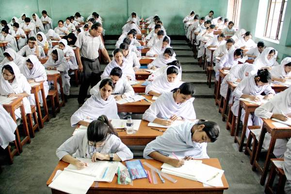 400 institutions achieve 100 percent success in HSC exams
