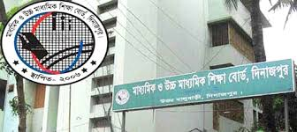 Dinajpur Board sees lowest pass rate