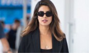 Happy Birthday Priyanka Chopra: 5 times actress turned heads