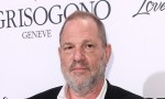 Harvey Weinstein asks judge to dismiss Ashley Judd lawsuit