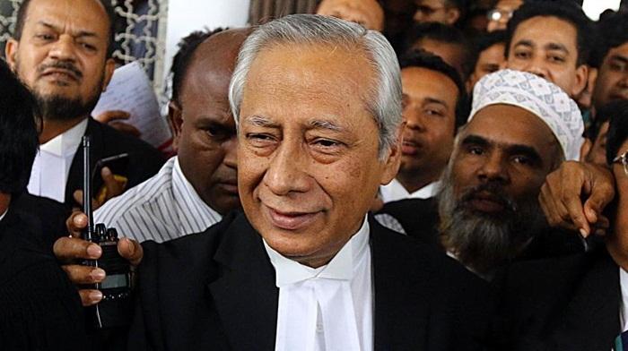 Attorney General receives 'death threat'