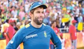 Neil McKenzie appointed Bangladesh batting consultant