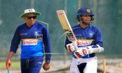 Sri Lanka expect to win test series absent captain and coach