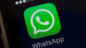WhatsApp curbs India service