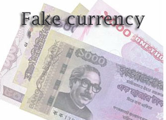 Fake currency gangs become active targeting cattle markets