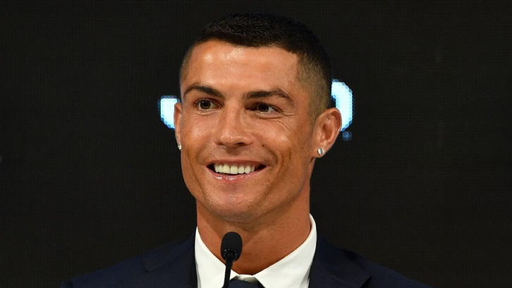 All season tickets of Juventus sold out as Ronaldo magic starts to work