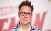 James Gunn: Guardians of the Galaxy director fired over offensive tweets