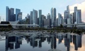 Singapore personal data hack hits 1.5m, health authority says